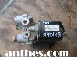 ABS Block Hydraulikblock 95GB-2C285-AD Ford Scorpio II Turnier Bj.95 2,0 100 kw (840/18)