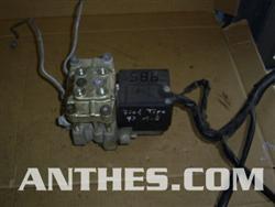 ABS_Block_Hydraulikblock_0265201061_Alfa_Fiat_Tipo_1%2C6_Bj.93_%2827741%29