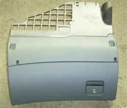 Handschuhfach 4B1857035A Audi A6 Bj. 98 - 01 (02/3470)