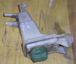 Servoölbehälter Hydraulikölbehälter 8D0422373C Audi A6   (03/3557)
