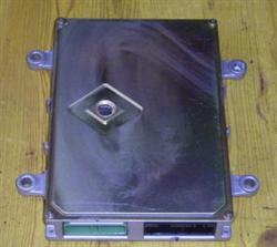 Motorsteuergerät (03/3559)