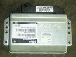 Getriebesteuergerät 4A0927156A Audi A6 C4   (02/3238)