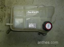 Kühlwasserbehälter  Ford Mondeo Bj. 94 (03/3786)