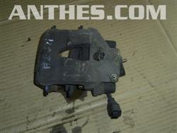 Bremssattel vorn links Audi A2 Bj.01 1,6l  (2/7949)