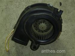 Heizungsgebläsemotor Gebläsemotor Fiat Tempra Bj. 92  (03/3905)