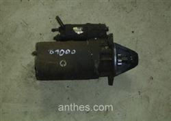 Anlasser Barkas B1000 (04/4078)