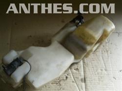 Scheibenwaschbehälter /  Kühlwasserausgleichbehälter Ford Probe I 2,2 Bj. 92 (8267)
