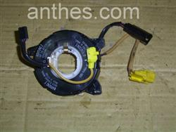 Airbagschleifring 93BB-14A664-AC Ford Mondeo Bj. 95 2,5l (6548)