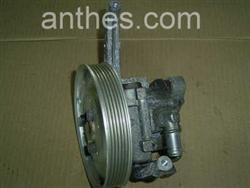 Servopumpe Hydraulikpumpe 4B0145155E , 110 Bar Audi A6 VW  (10/5078)