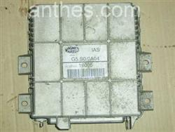 Motorsteuergerät G5.S0 16005 Citroen BX 2,0 (10/5364)