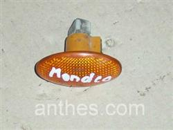 Blinker Kotflügel Seitenblinker links Ford Mondeo Bj. 94  (10/5383)