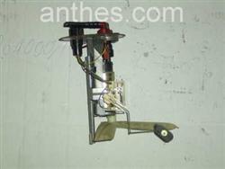 Kraftstoffpumpe / Benzinpumpe Ford Mondeo Bj. 95 2,5l (5874)