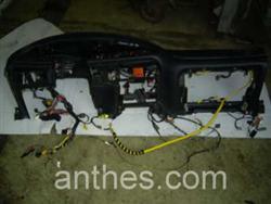 Armaturenbrett Ford Mondeo Lim. Bj. 95 2,5l (5895)
