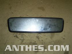 Rückspiegel Innenspiegel 4D0857511 Audi A4 Bj. 98 (7643)